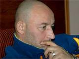 Алексей МОЧАНОВ: «Динамо» потерян дух победителя
