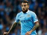 «Манчестер Сити» готов расстаться с Отаменди