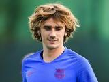 Новые владельцы «Ньюкасла» хотят пригласить в команду двух игроков «Барселоны»