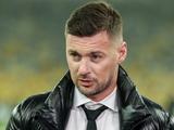 Артем Милевский: «При Яковенко «Динамо» 31 декабря побежало бы тест Купера, я вам точно говорю»