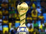 Матчи клубного ЧМ покажет «UA:Перший»