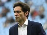 Бывший тренер «Валенсии» был уволен за сравнение владельца клуба с крабом
