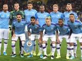 «Манчестер Сити» договаривается с игроками о понижении зарплаты во время карантина