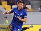 Сергей Сидорчук: «Не вижу ничего хорошего или плохого в том, что сорвался трансфер в чемпионат Турции»
