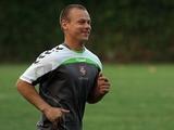 Бывший футболист сборной Литвы найден мертвым