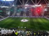 Стоимость акций «Ювентуса» рухнула после вылета команды из Лиги чемпионов