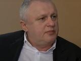 Игорь Суркис: «Ахметов— непапа Луческу. Оннедолжен его благословлять»