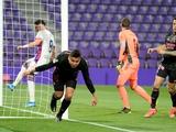 «Реал» обжалует дисквалификацию Каземиро