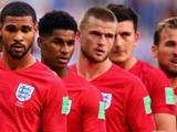 Игроки сборной Англии угрожают покинуть поле в Софии в случае проявления расизма со стороны болгарских болельщиков