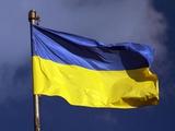 Украинские футболисты записали ВИДЕО в память о погибших фанатах