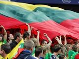 Литовские болельщики: «Украина даже не напрягалась. И это самое обидное»