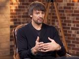 Александр Шовковский рассказал, почему ударил Евгения Хачериди