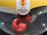 Все пары 3-го отборочного раунда Лиги Европы. Следующим соперником «Мариуполя» стал «Бордо»