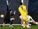 Лига Европы, 1/8 финала: результаты всех ответных матчей
