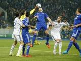 Шансы киевского «Динамо» на четвертьфинал Лиги Европы. Что говорит статистика
