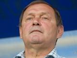 Валерий ЯРЕМЧЕНКО: «В Донецке все разбито! Только в центре порядок…»