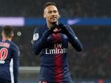 Неймар требует от «Барселоны» 43 млн евро