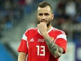 Защитник сборной России: «У нас был шанс выйти из группы»