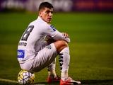 СМИ: Буэно не хочет переходить в «Динамо» в обмен на Гонсалеса