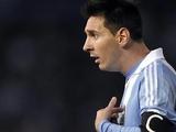 Жозеп Бартомеу: «Месси остается лучшим и без победы на чемпионате мира»