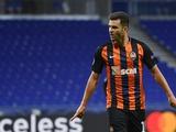 Жуниор Мораес: «Яремчук — лучший украинский форвард. Его голы никуда не денутся»