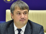 Первый вице-президент УАФ: «На матчах не будет жен футболистов»