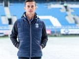 Владимир Костевич: «Точно знаю, что до конца апреля чемпионат Польши не возобновится»