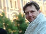 Георгий Черданцев: «Суперлига — это блеф и шантаж. Все против. Просто все»