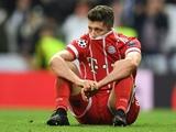 «Боруссия» Д больше не будет продавать своих игроков в «Баварию»