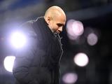 Гвардиола анонсировал уход некоторых футболистов «Сити» по окончании сезона