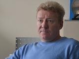 Олег Кузнецов: «В последние годы Ракицкий резко сдал. Из-за его ошибок «Шахтер» немало пропустил»