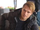 Грегор Балажиц: «Уже решил, что покину «Карпаты»