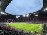 «Бавария» — «Динамо»: где смотреть, онлайн трансляция (29 сентября)