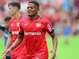 «Манчестер Сити» нашел замену Сане в «Байере»