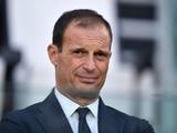 Аллегри готов вернуться в «Ювентус», если клуб уволит Паратичи и Недведа
