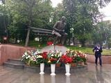 """Динамо"", Киев. Штрихи к портрету..."