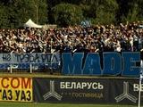 «НАМ НЕ ТРЭБА РПЛ». Беларусь, против! Россия опять нацелилась на поглощение соседней страны через футбол?