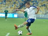 Артем Беседин: «Астана» — хороший соперник, но мы обязаны побеждать»
