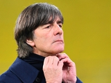 Йоахим Лёв: «Сборная Германии, вероятно, больше никогда не выйдет на матч таким стартовым составом»