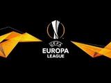 «Динамо» — «Брюгге»: почему бельгийцы будут против переноса матча