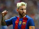 Роналдиньо: «Если Месси решит уйти из «Барселоны», я поддержу его»