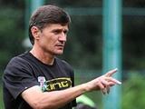 Василий Рац: «У «Ференцвароша» есть шанс побороться с «Динамо». Хотя у киевлян с приходом Луческу началась новая эра»