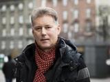 Леонид Буряк: «Соль — это тот футболист, который зависит от полузащитников»