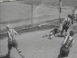 Художественный фильм о футболе 1946 года