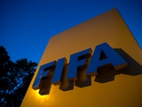 ФИФА запретит клубам отдавать больше 10 игроков в аренду
