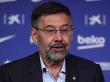 Стала известна дата проведения выборов президента «Барселоны»