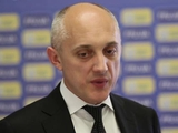 После санкций к президенту «Агробизнеса», клуб не будет сниматься с чемпионата Украины
