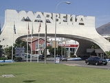 Расписание контрольных матчей «Динамо» на втором сборе в Марбелье