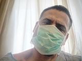 «Злой гений» «Шахтера» сообщил, что перенес коронавирусную инфекцию