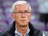 Марчелло Липпи завершил карьеру тренера